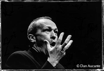 Page Abbi - © Dan Aucante