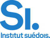 logo institut suédois