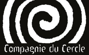 logo Compagnie du Cercle